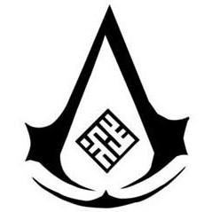 ACsymbol A and box.jpg