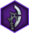 Axe of the Dragon Hunter icon.png