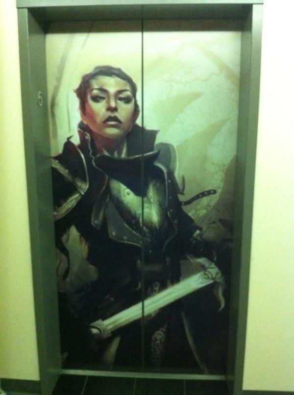 Cass Elevator.jpg