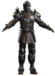 Dao-grey-warden