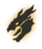 High Dragon icon.png