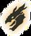 High Dragon icon.png