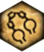 Lowtown icon.png