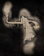 Valammar Map Top Tier