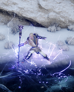 DAI-Chain-Lightning