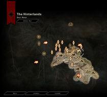 Mihris-Map