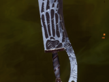 Blade of Red Birth Schematic