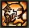 Icon Dwarf.png