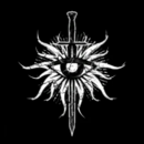 Inquisition Icon