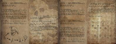 Inquisitionbook-text