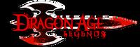 Dragon Age Legends logo.png