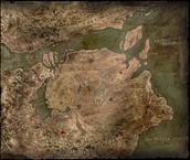 FErelden Map DAI