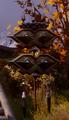 Banner - dwarven