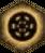 Black Emporium Icon.png