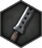 DAI Nevarran Noble Sword Icon.png