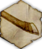 GripSchematic-icon4.png