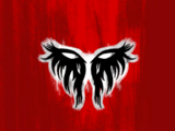 Kodeks: Skrytobójca