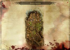 Карта Башня Бдения.jpg