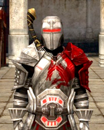 Blood Dragon Armor Dragon Age Ii Dragon Age Wiki Fandom You can complete following armor sets during your mass effect 3 adventures blood dragon armor available for buying at the kanala exports in the presidium commons for 50,000 credits, this armor is originally created for earth's urban combat championship. blood dragon armor dragon age ii