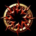 Codex entry: The Four Schools of Magic: Primal