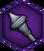 Ritual Breaker icon.png