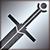 Большой меч серебряный.png