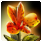 Plt ico flower.png