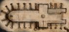 Эльфийские руины (карта2)