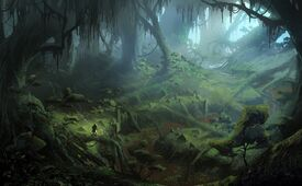 Dragon Age Inquisition concept3