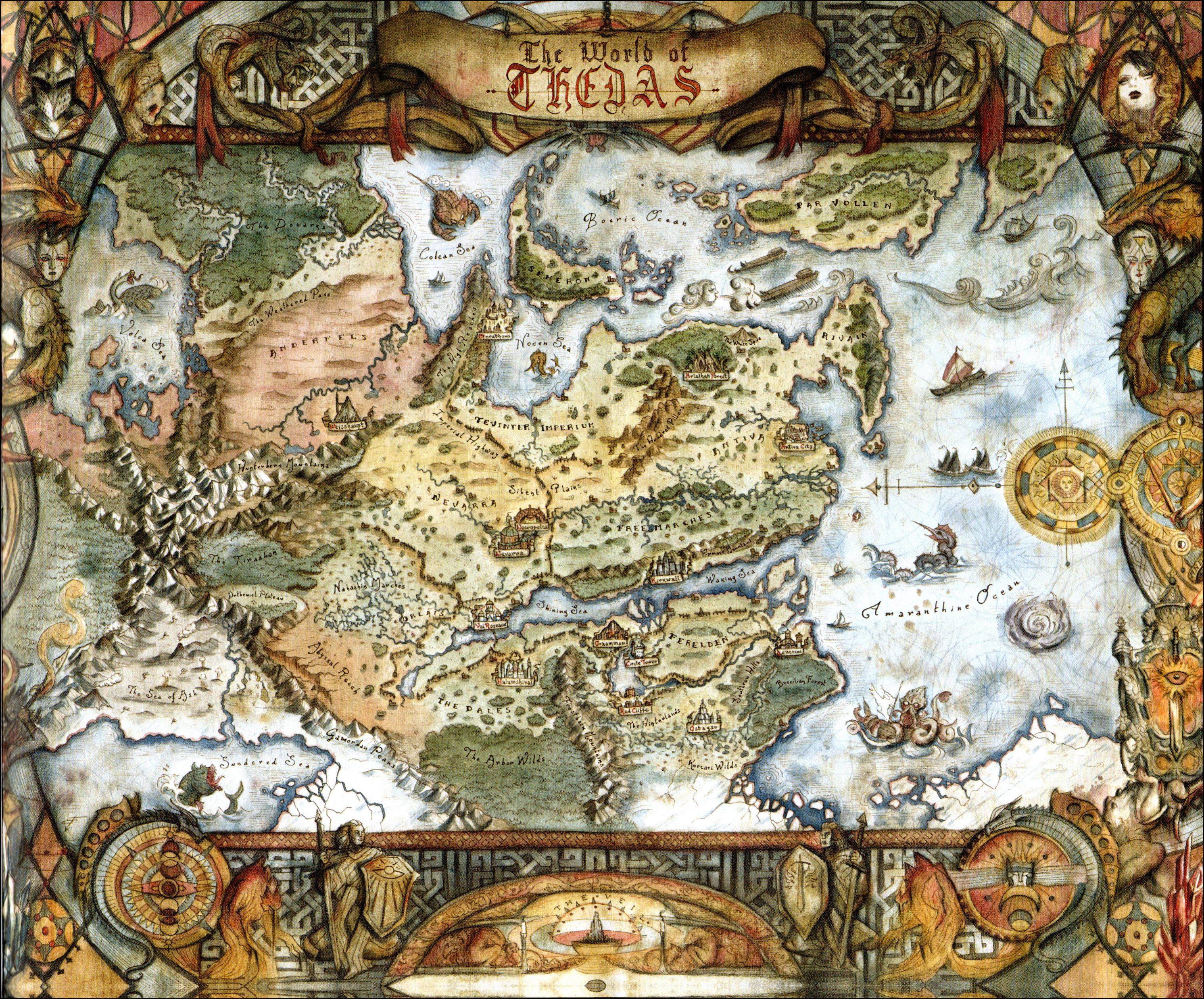 Thedas Map (TN).jpg