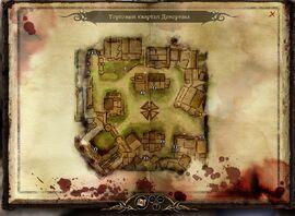 Карта торгового квартала.jpg