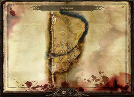 Лотеринг (карта).jpg