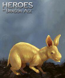 Dragon age golden rod dragon nest sea gold hack elitepvpers facebook