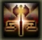Icon Dwarf commoner.png