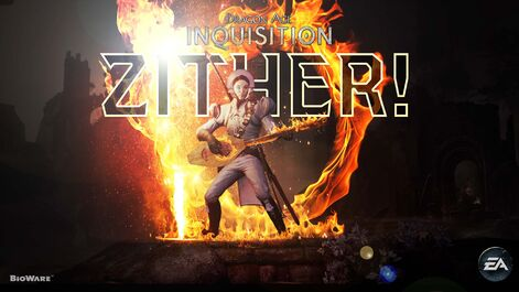 Zither-image-en