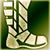 Средние сапоги (зеленые).png