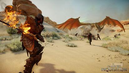 DAI Dragon Attack.jpg