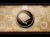 Кодекс: Учебник (Inquisition)