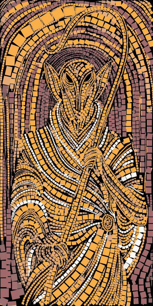 Кодекс: Фалон'Дин: друг Мертвых, Проводник