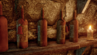 Bottles on the Wall.png