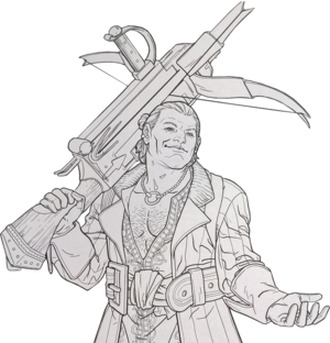 Empfangs-Varric.png
