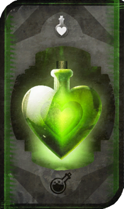 Potions tarot.png