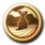 Storm Coast icon (Inquisition).png