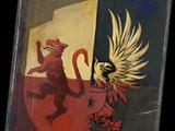 Kodexeintrag: Der Held von Ferelden