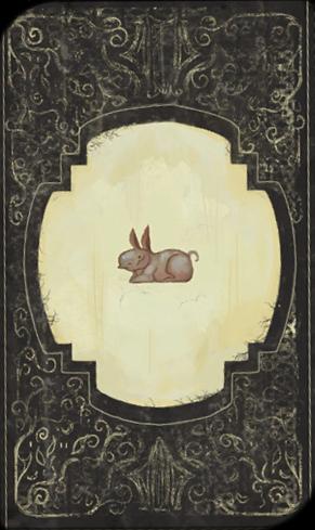 Kodeks: Bryłkowiec (Inkwizycja)