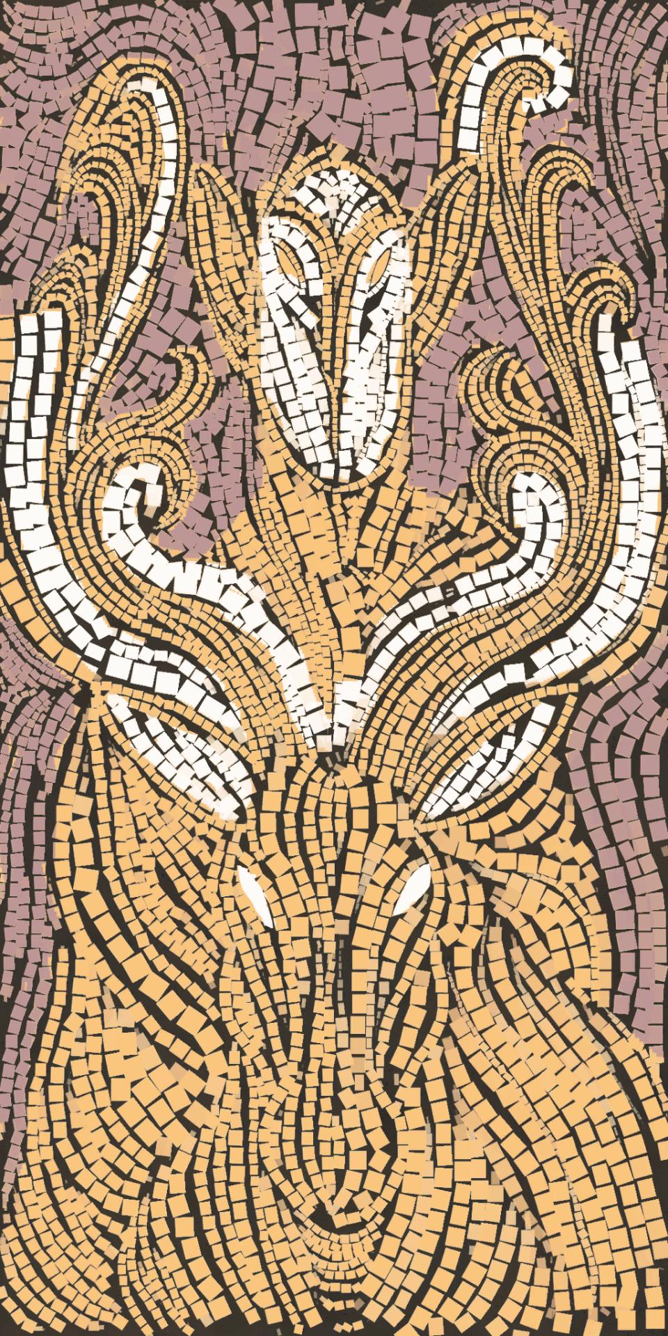Kodeks: Ghilan'nain: Matka Halla