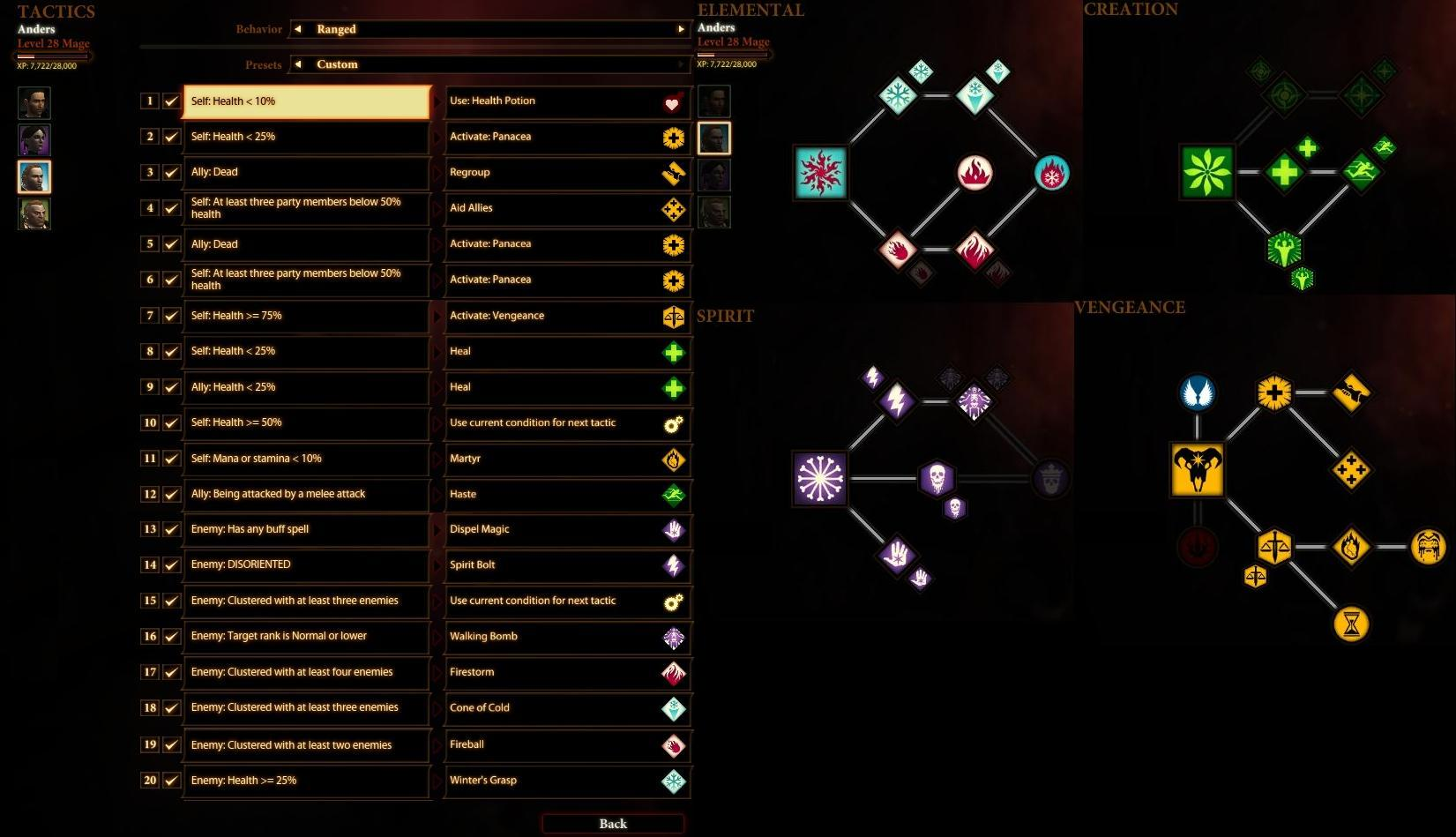 Anders-tactics.jpg
