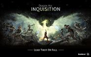 Dragonage-inquisition-poster