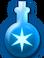 Lyrium Potion icon.png