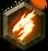 Superb Dragon-Slaying Rune icon.png